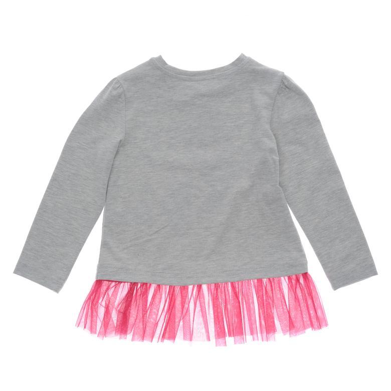 Kız Çocuk Tunik 18290050100