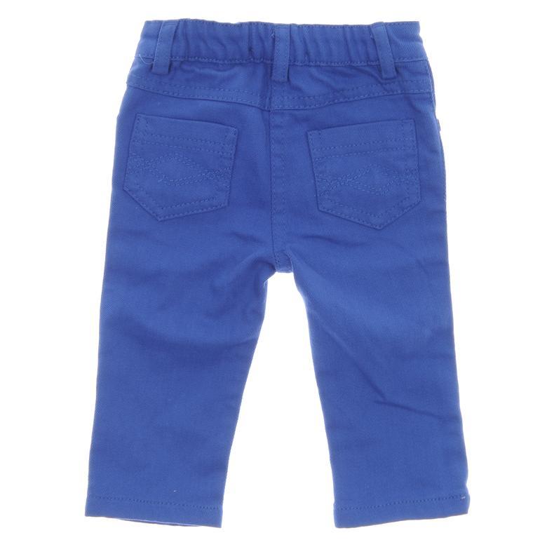 Kız Bebek Pantolon 1422198100