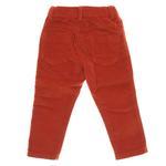Erkek Çocuk Kadife Pantolon 18211044100