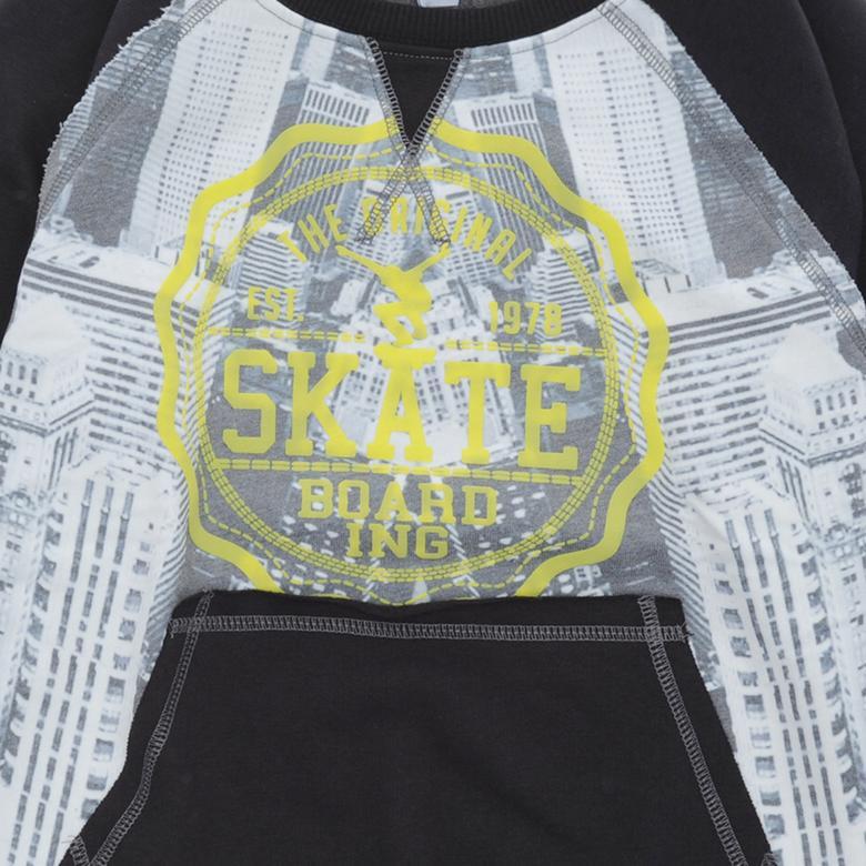 18216007 - Sweatshirt