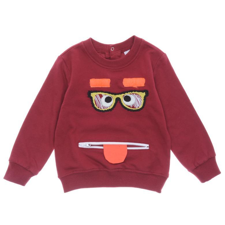 18216075 - Sweatshirt