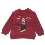 Erkek Bebek Sweatshirt 18216076100