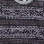18216119 - Sweatshirt
