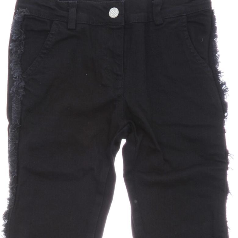 Kız Çocuk Denim Pantolon 18221057100