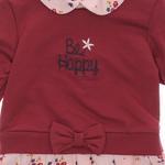 Kız Bebek Elbise 18226088100