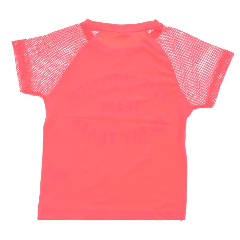 Kız Çocuk T-Shirt 18230006100
