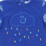 18231090 - Sweatshirt