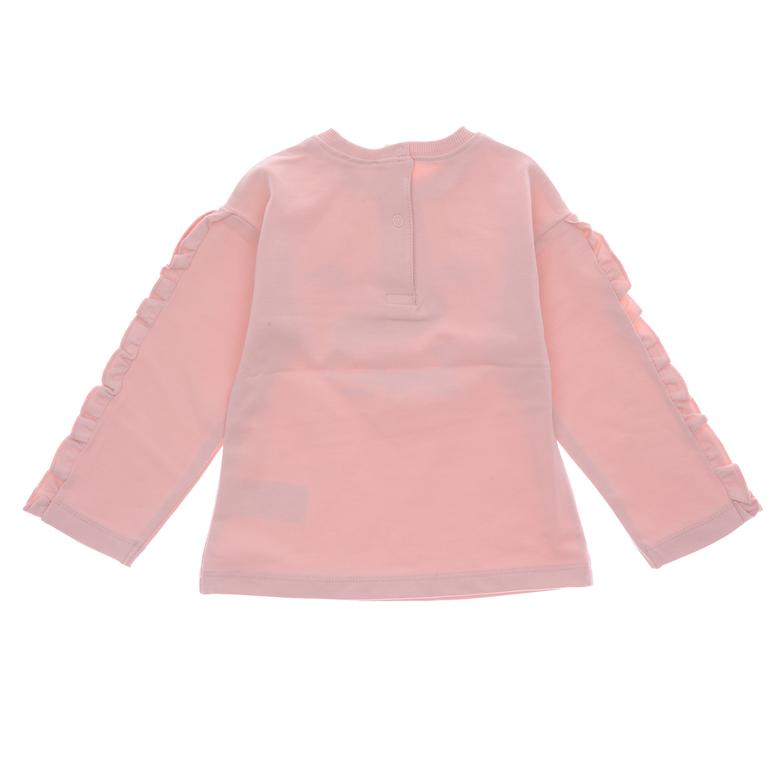 18231094 - Sweatshirt