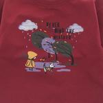 Kız Bebek Sweatshirt 18231094100