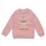 18231096 - Sweatshirt