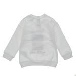 Kız Bebek Sweatshirt 18231096100