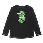 Sweatshirt 18216005100