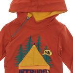 18216197 - Sweatshirt