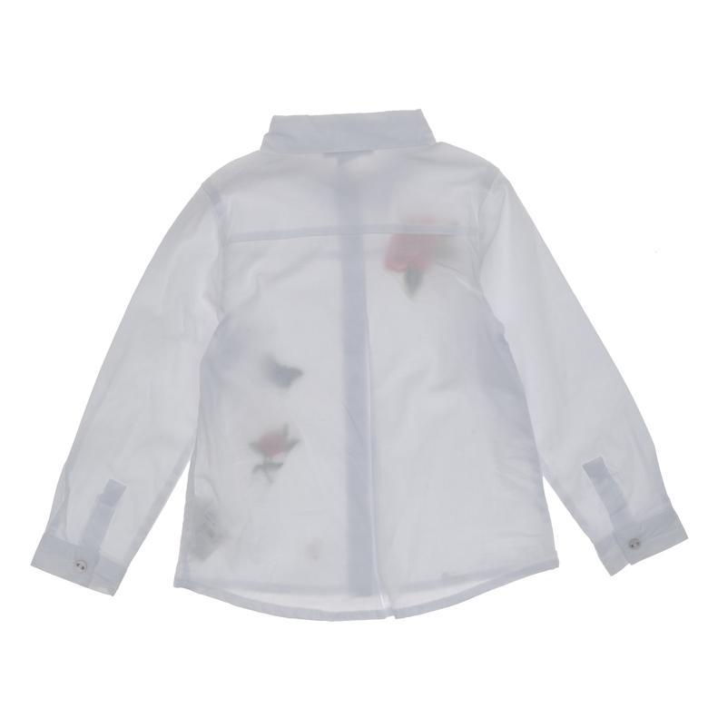 Kız Çocuk Gömlek 1722263100