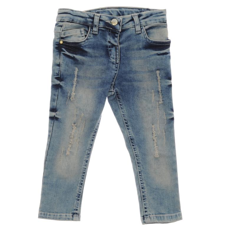 Denim Pantolon 1812195100