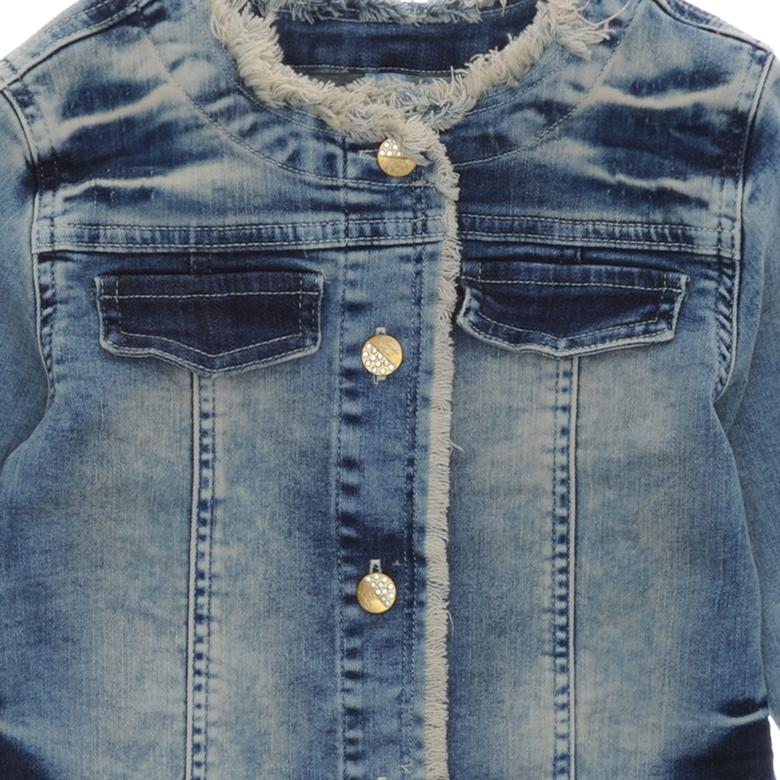 Denim Mont 1812455100