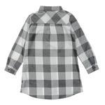 Kız Çocuk Elbise 18226251100