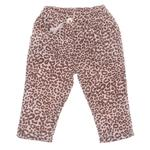 Kız Bebek Kadife Pantolon 1722193100