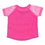 1723015 - T-shirt