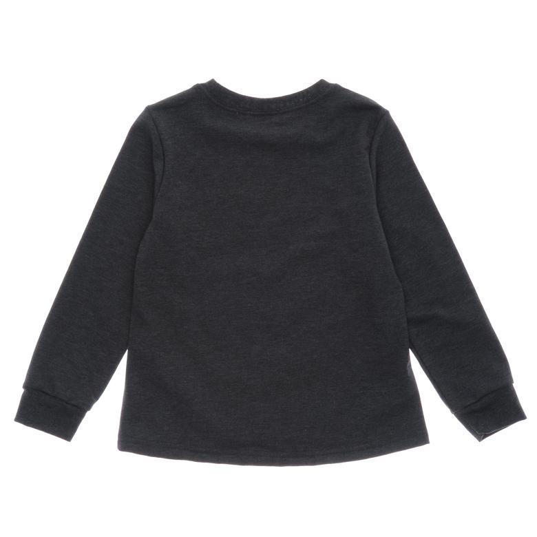 Kız Çocuk Sweatshirt 1723152100