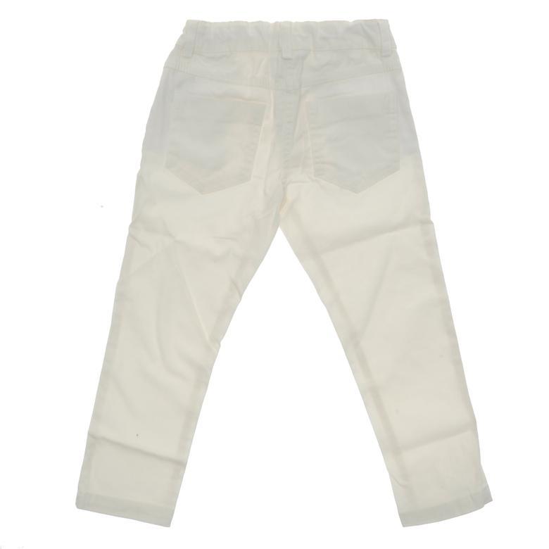 1812141 - Pantolon
