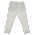 Kız Çocuk Pantolon 1812141100