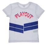 Kız Çocuk T-Shirt 18230005100
