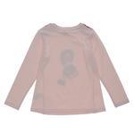 Kız Çocuk Body 18243142100