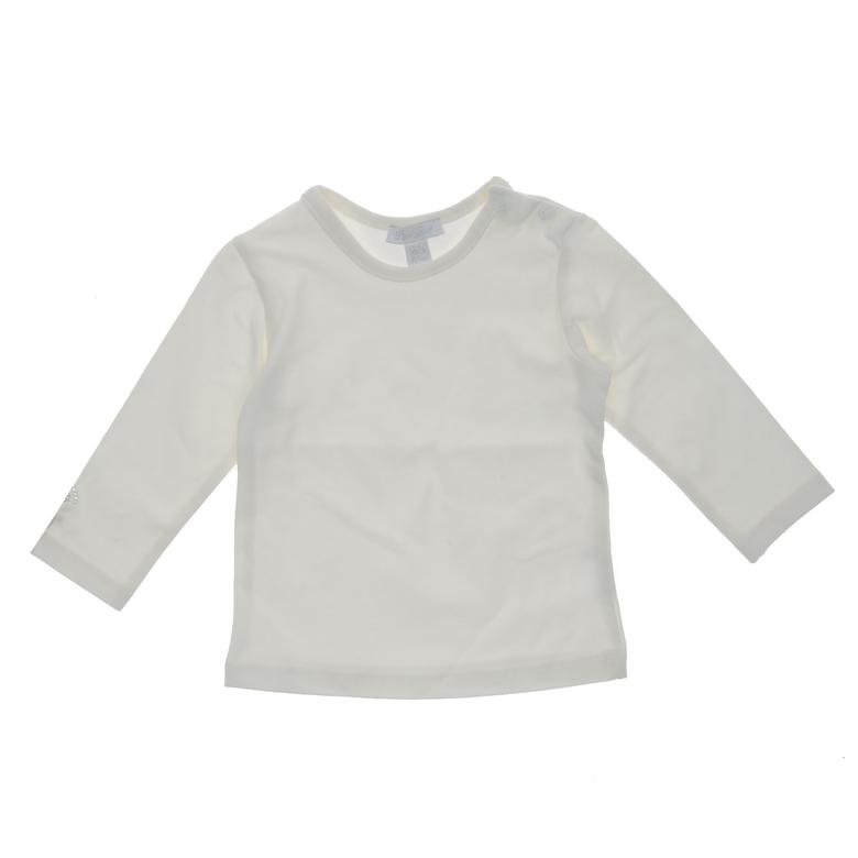 Kız Bebek Basic Uzun Kollu Body 9934390100