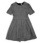 Kız Çocuk Elbise 18226018100
