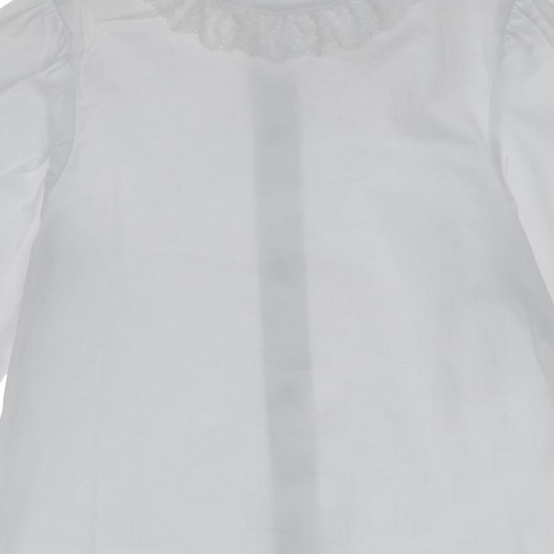 1722295 - Gömlek