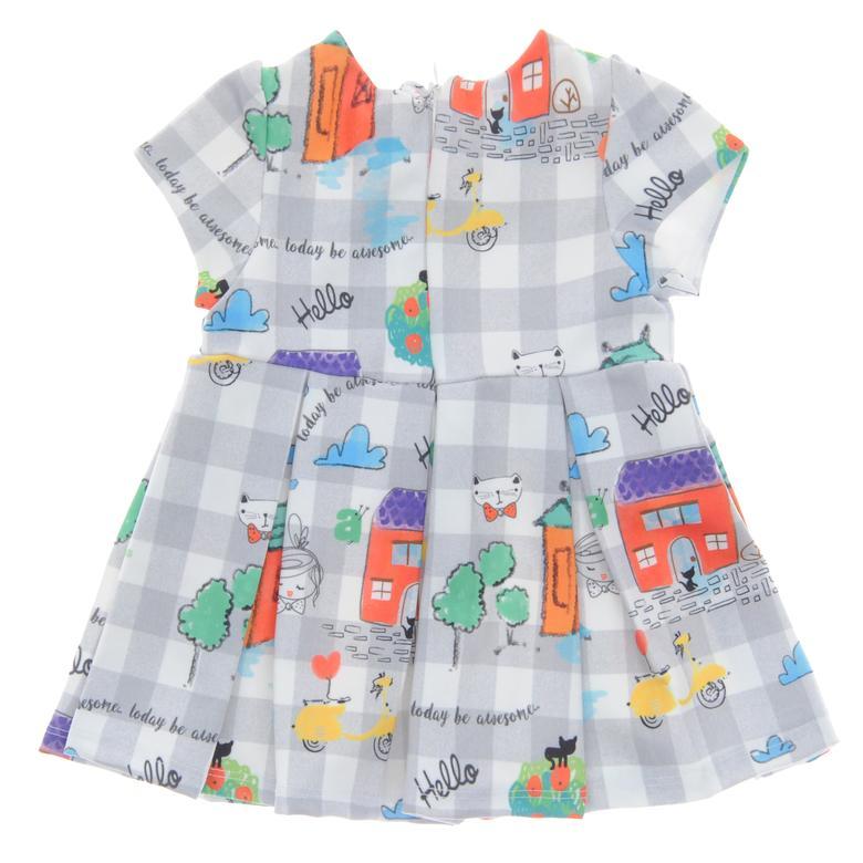Kız Bebek Elbise 1722685100