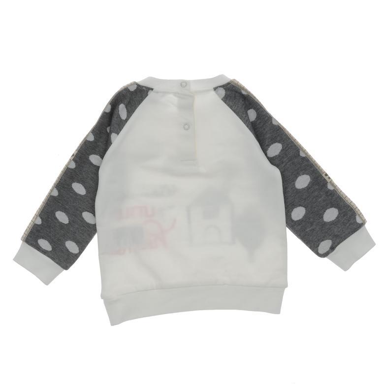 18231093 - Sweatshirt