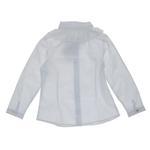 Kız Çocuk Gömlek 1722260100