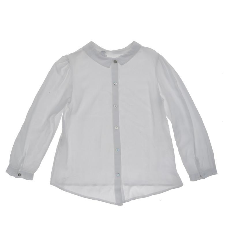 Kız Çocuk Gömlek 1722259100