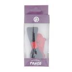 Papyon 9934500117