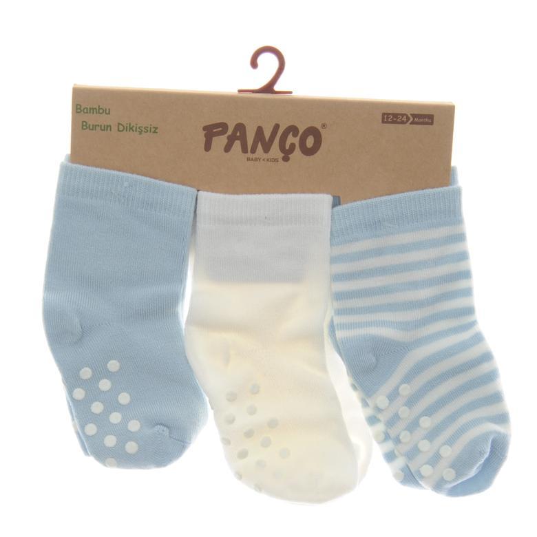 Erkek - Çorap
