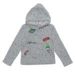 18216072 - Sweatshirt