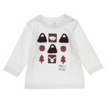 18216084 - Sweatshirt