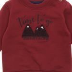 18216085 - Sweatshirt