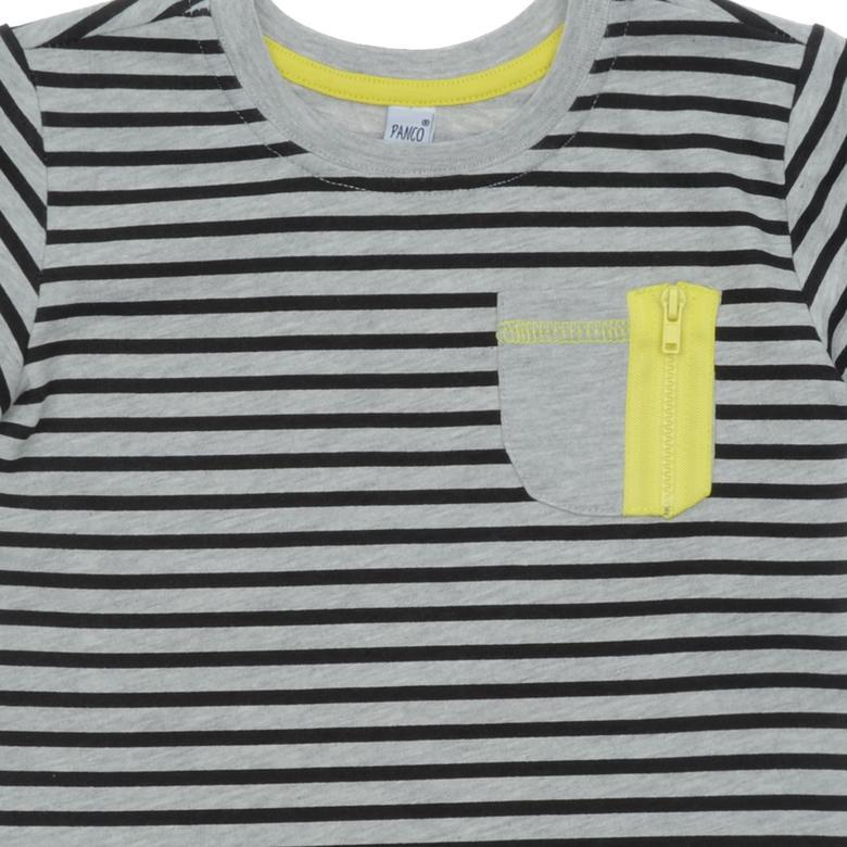 Erkek Çocuk T-Shirt 18217065100