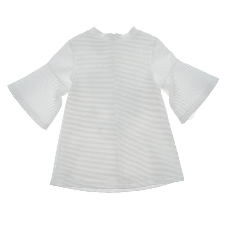 18226151 - Elbise
