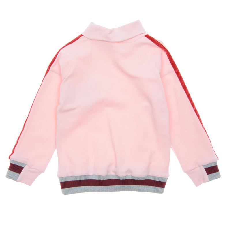Sweatshirt 18231069100