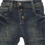 Erkek Bebek Denim Pantolon 18211095100