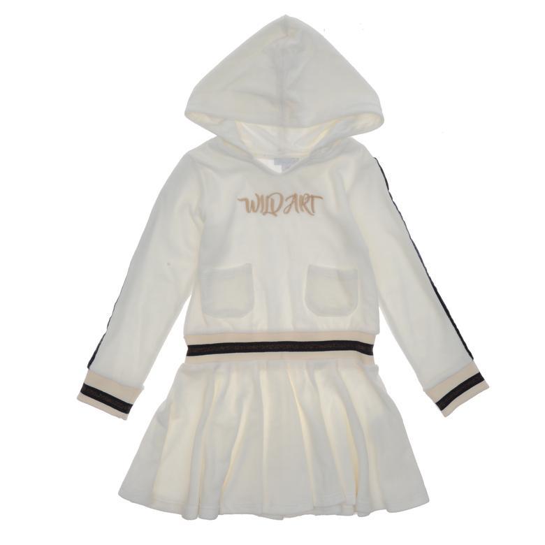 Kadife Elbise 18226102100
