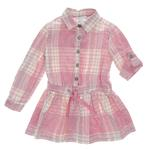 Kız Çocuk Elbise 18226148100