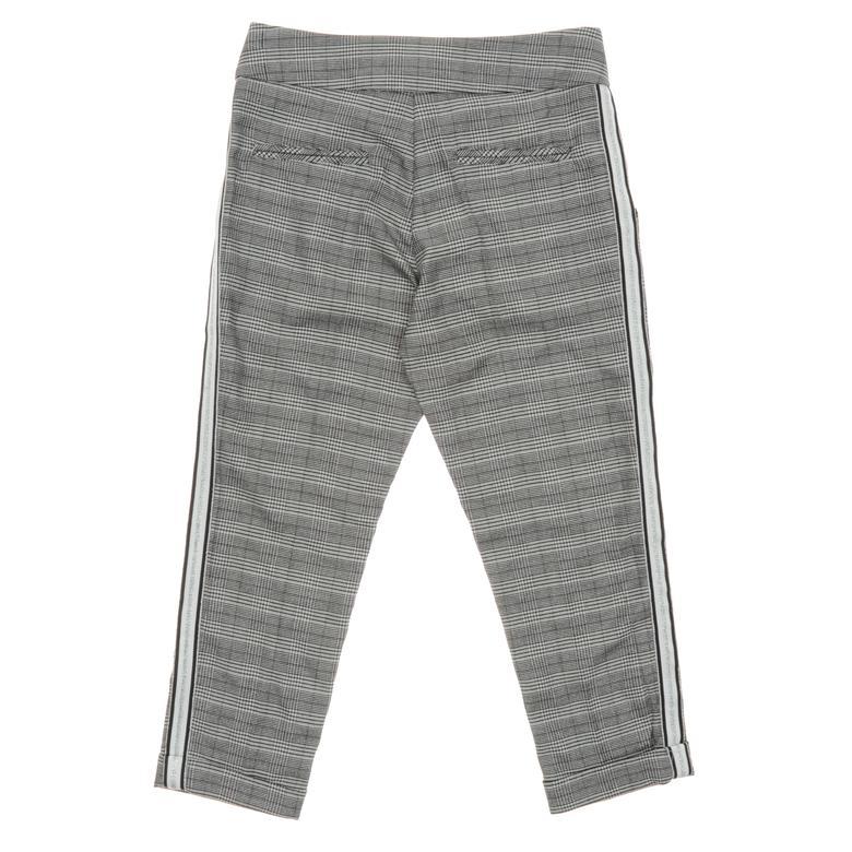 Kız Çocuk Pantolon 18221024100