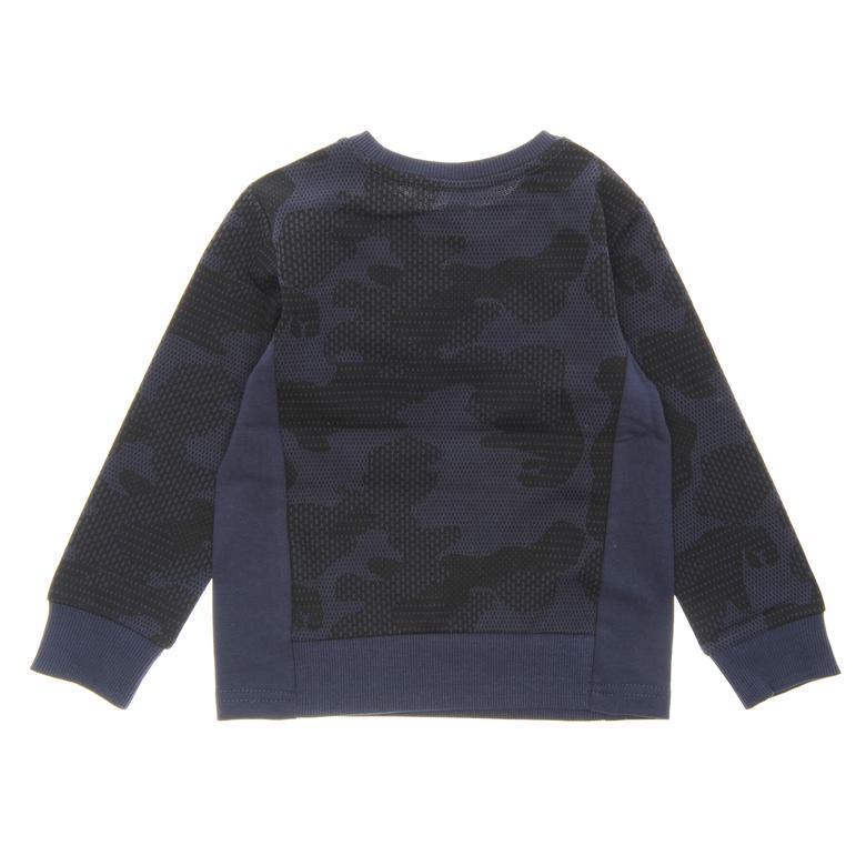 18216037 - Sweatshirt