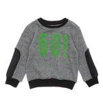 18216066 - Sweatshirt