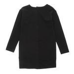 Kız Çocuk Örme Elbise 18226007100